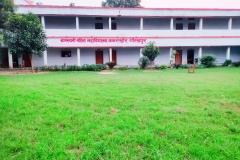 College_Photo_1