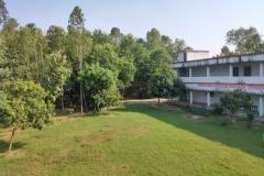 College_Photo_7