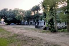 College_Photo_9